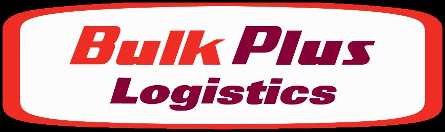 Bulk Plus Logistics
